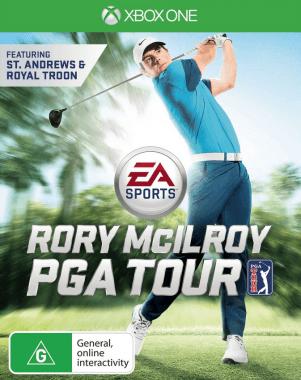 rory-mcilroy-boxart-01