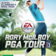 Rory McIlroy PGA Tour Review