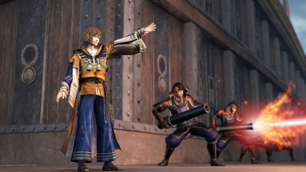 samurai-warriors-II-screenshot-(52)