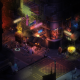Shadowrun: Hong Kong Launches on Steam