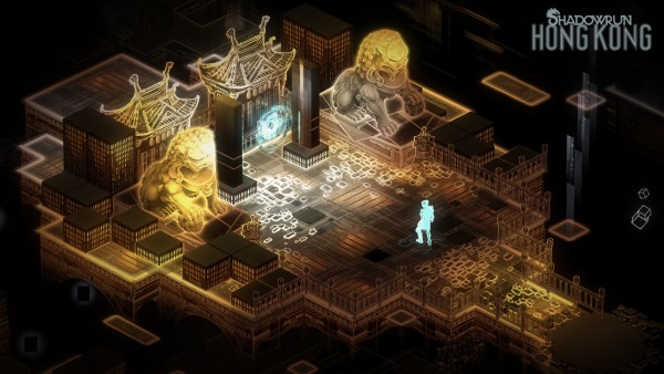 shadowrun-hong-kong-screenshot-002