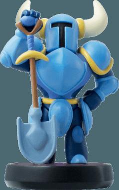 shovel-knight-amiibo-02