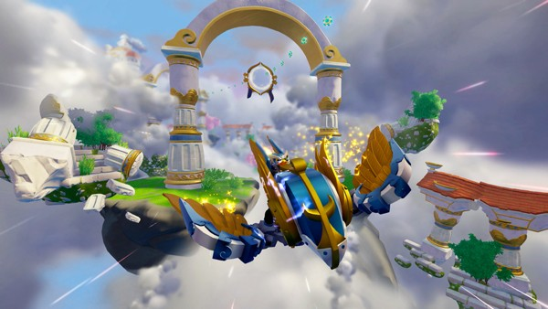 skylanders-superchargers-screenshot-01