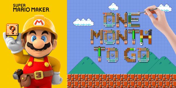 super-mario-maker-promo-01