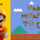 New 7 Minute Super Mario Maker Trailer Released