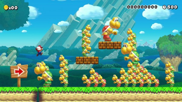 super-mario-maker-screenshot-02