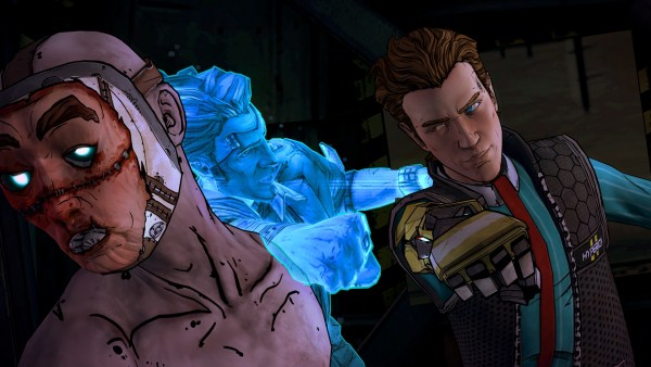 tales-from-the-borderlands-escape-plan-bravo-screenshot- (4)