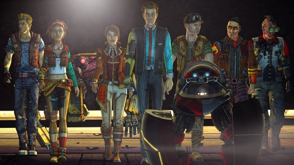 tales-from-the-borderlands-escape-plan-bravo-screenshot- (5)