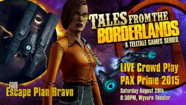 tales-from-the-borderlands-pax-prime-promo-art-001