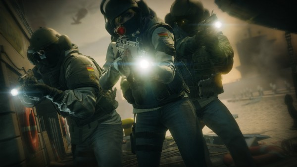 tom-clancys-rainbow-six-siege-promo-shot-010