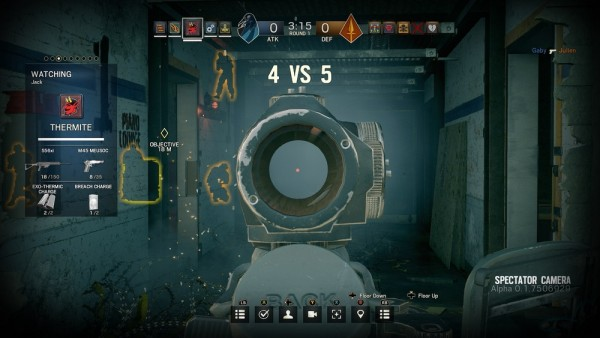 tom-clancys-rainbow-six-siege-screenshot-020