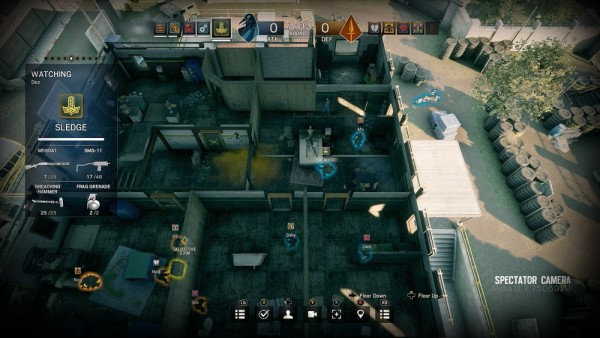 tom-clancys-rainbow-six-siege-screenshot-021