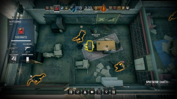 tom-clancys-rainbow-six-siege-screenshot-022