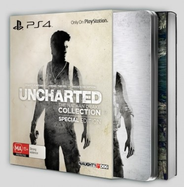 uncharted-nathan-drake-collection-special-edition-01