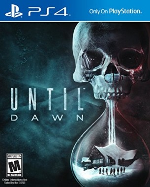 until-dawn-box-art-01