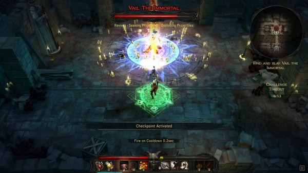 victor-vran-screenshot-002