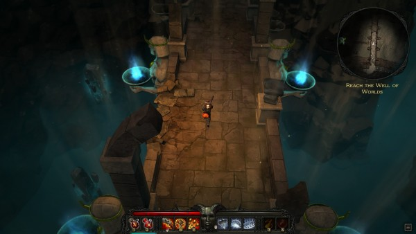 victor-vran-screenshot-003