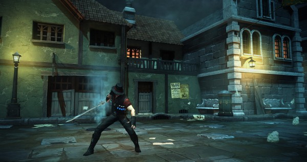 victor-vran-screenshot-006