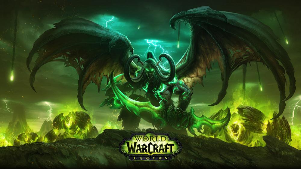 world-of-warcraft-legion-promo-art-001