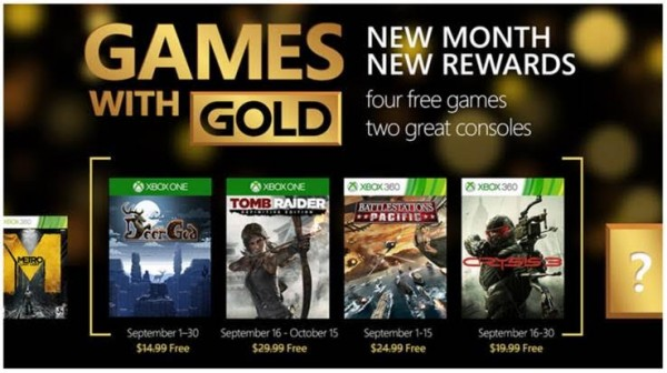 xbox-games-with-gold-september-2015-promo-shot-001