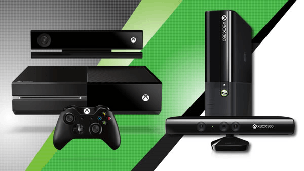 xbox-one-xbox-360-artwork-001