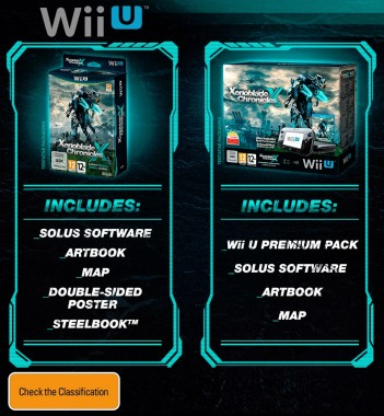 xenoblade-chronicles-x-editions