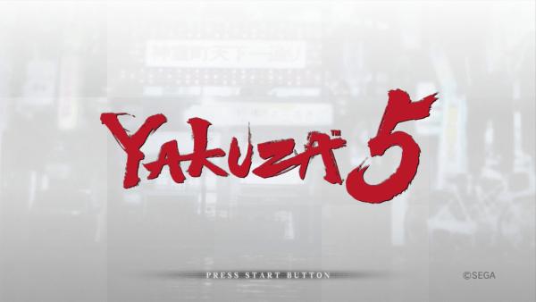 yakuza-5-screenshot-(14)