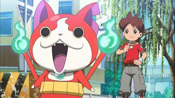 yo-kai-watch-screenshot-024