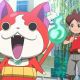 Yo-kai Watch North American Release Date Set for November 6