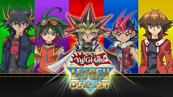 yugioh-legacy-of-the-duelist-boxart-01