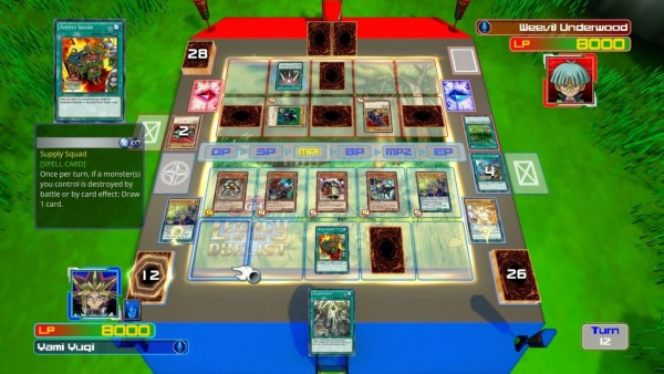 yugioh-legacy-of-the-duelist-screenshot-02