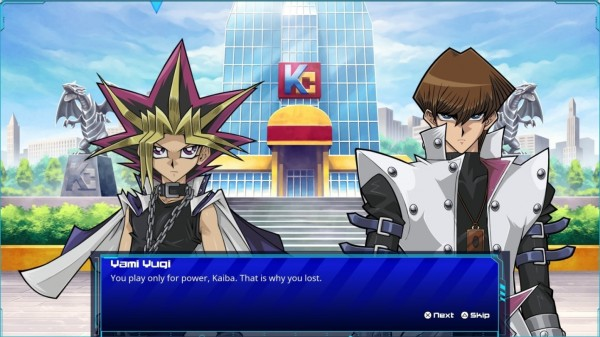 yugioh-legacy-of-the-duelist-screenshot-03