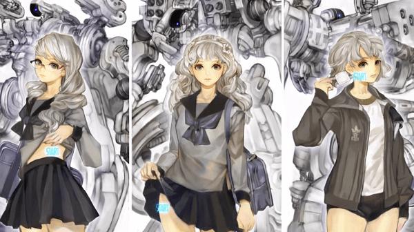 13-sentinels-aegis-rim-artwork-001