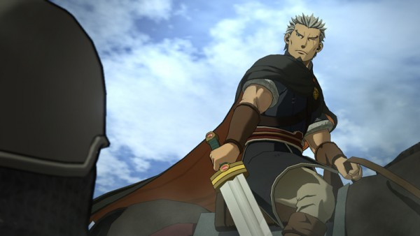 Arslan-The-Warriors-of-Legend-(106)