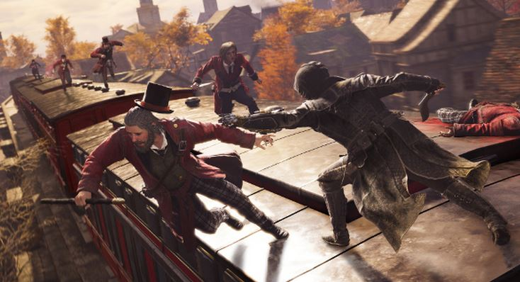 Assassins-Creed-Syndicate-Screenshot-01