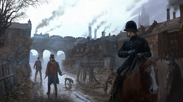 Assassins-Creed-Syndicate-artwork-017