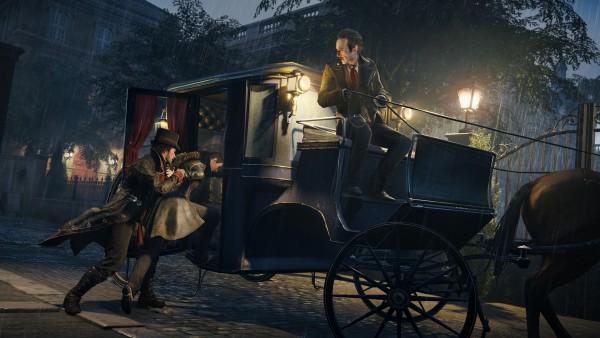Assassins-Creed-Syndicate-screenshot-(60)