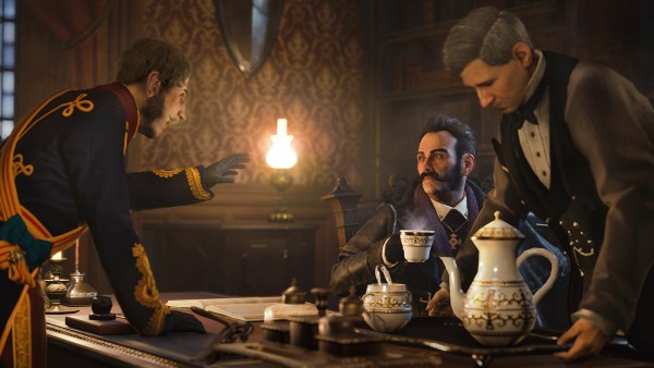 Assassins-Creed-Syndicate-screenshot-(64)