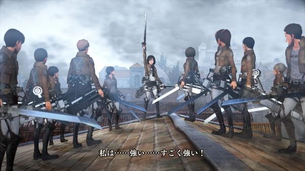 Attack-on-Titan-game-screenshot-(22)