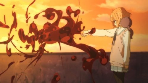 Sentai Filmworks Reveals the Full English Dub Cast of 'Beyond the Boundary'