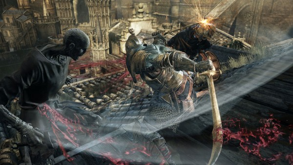 Dark-Souls-III-screenshot-011
