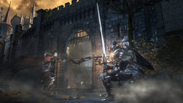 Dark-Souls-III-screenshot-(6)
