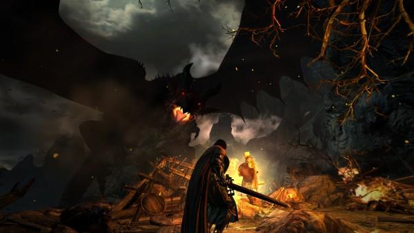 Dragons-Dogma-Dark-Arisen-PC-screenshot-001