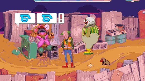 Dropsy-Screenshot-12