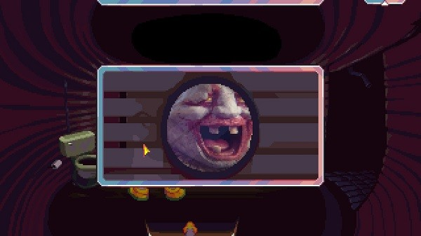 Dropsy-Screenshot-14