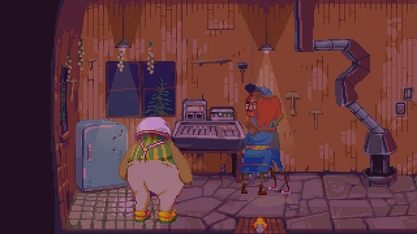 Dropsy-Screenshot-15