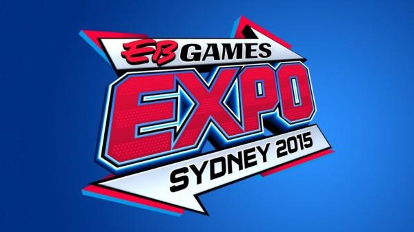 EB-Games-Expo-2015-logo