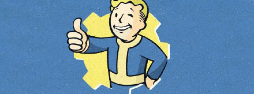 Fallout 4 Season Pass and Creation Kit Announced