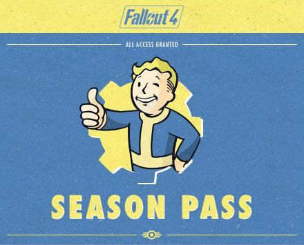Fallout-4-Season-Pass-artwork-001