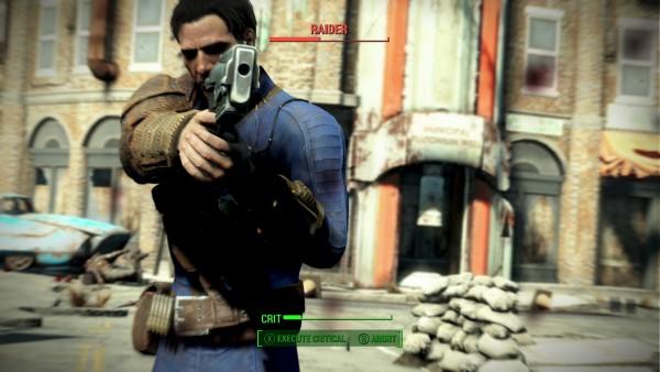 Fallout-4-screenshot-031